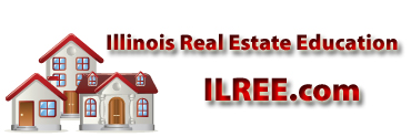 Illinois Real Estate Education